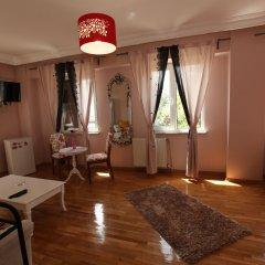 Yesim Suites Турция, Стамбул - отзывы, цены и фото номеров - забронировать отель Yesim Suites онлайн комната для гостей фото 3