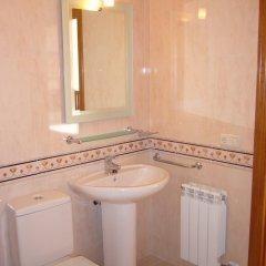 Отель Mirador Ria de Bayona Испания, Байона - отзывы, цены и фото номеров - забронировать отель Mirador Ria de Bayona онлайн фото 9