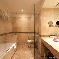 Отель Casa da Calçada Relais & Châteaux ванная