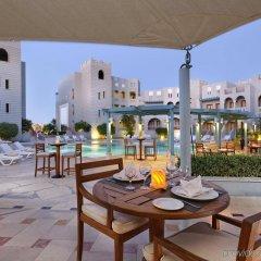 Fanadir Hotel El Gouna (Только для взрослых) питание фото 2