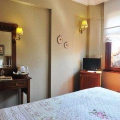 Emine Sultan Hotel удобства в номере