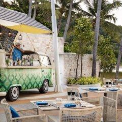 Отель Avani+ Samui Resort фото 5