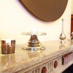 Отель Smartflats Victoire Terrace Бельгия, Брюссель - отзывы, цены и фото номеров - забронировать отель Smartflats Victoire Terrace онлайн фото 12