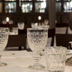 Hotel Duca D'Aosta Аоста помещение для мероприятий