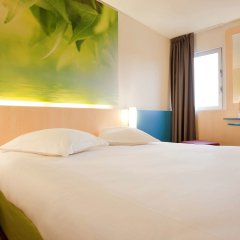 Отель ibis Styles Paris Roissy CDG комната для гостей фото 3