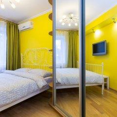 Гостиница Star 1 на Киевской в Москве отзывы, цены и фото номеров - забронировать гостиницу Star 1 на Киевской онлайн Москва фото 5