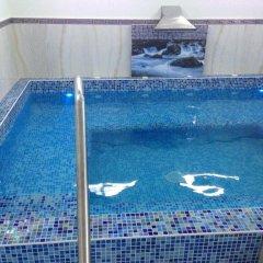 Отель Florance Болгария, Сливен - отзывы, цены и фото номеров - забронировать отель Florance онлайн бассейн