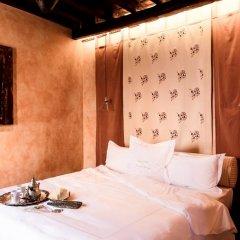 Отель Novecento Boutique Hotel Италия, Венеция - отзывы, цены и фото номеров - забронировать отель Novecento Boutique Hotel онлайн комната для гостей фото 5