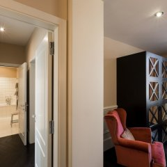 Отель Cavalieri Palace Luxury Residences спа фото 2