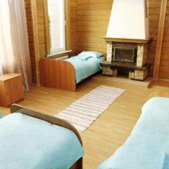 Гостиница Левитан комната для гостей фото 4