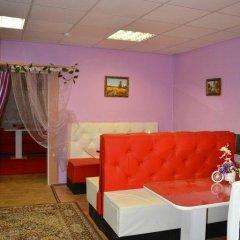 Гостиница Semejnyij 1 Minihotel фото 3