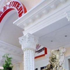 Гостиница Коралл фото 5