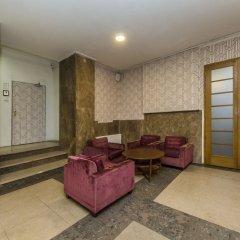 Отель Metropolitan Чехия, Прага - - забронировать отель Metropolitan, цены и фото номеров фото 9