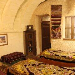 Kismet Cave House Турция, Гёреме - отзывы, цены и фото номеров - забронировать отель Kismet Cave House онлайн бассейн