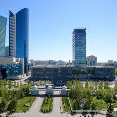 Гостиница Rixos President Astana Казахстан, Нур-Султан - 1 отзыв об отеле, цены и фото номеров - забронировать гостиницу Rixos President Astana онлайн фото 3