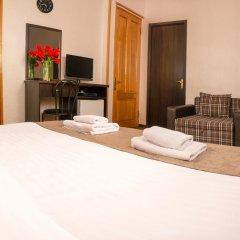 Valeria Hotel Tbilisi удобства в номере фото 2