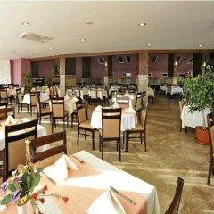 My Home Sky Hotel Турция, Аланья - отзывы, цены и фото номеров - забронировать отель My Home Sky Hotel онлайн питание