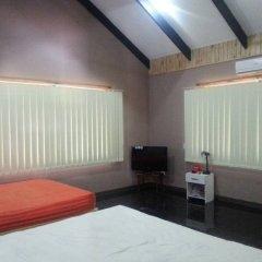 Отель Marrs Villa Вити-Леву комната для гостей фото 4