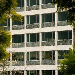 Отель HF Fenix Garden фото 16
