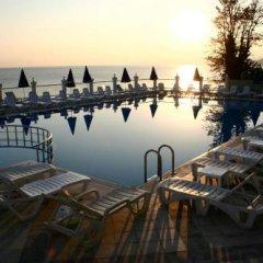 New Jasmin Турция, Гиресун - отзывы, цены и фото номеров - забронировать отель New Jasmin онлайн фото 5