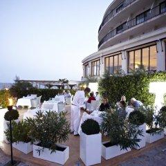 Отель Sensimar Aguait Resort & Spa - Только для взрослых фото 2