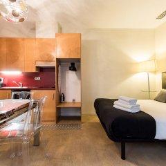Отель Madrid SmartRentals Chueca в номере фото 2