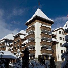 Отель The Alpina Gstaad Швейцария, Гштад - отзывы, цены и фото номеров - забронировать отель The Alpina Gstaad онлайн развлечения