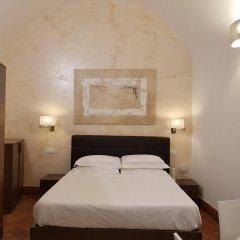 Апартаменты Navona Luxury Apartments комната для гостей фото 5