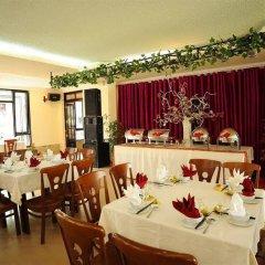 Отель Cam Do Hotel Вьетнам, Далат - отзывы, цены и фото номеров - забронировать отель Cam Do Hotel онлайн питание