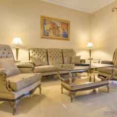 Kempinski Hotel San Lawrenz комната для гостей фото 2