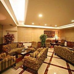 Asal Hotel Турция, Анкара - отзывы, цены и фото номеров - забронировать отель Asal Hotel онлайн