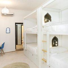 Отель Riad Amssaffah Марокко, Марракеш - отзывы, цены и фото номеров - забронировать отель Riad Amssaffah онлайн фото 13