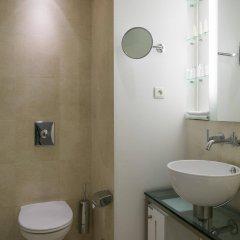 Отель Andel's by Vienna House Prague ванная