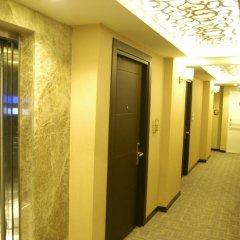Comfort Elite Hotel Sultanahmet интерьер отеля фото 3