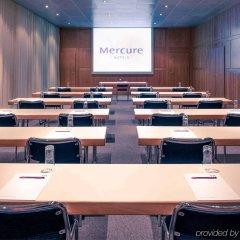 Отель Mercure Salzburg Central Австрия, Зальцбург - 3 отзыва об отеле, цены и фото номеров - забронировать отель Mercure Salzburg Central онлайн помещение для мероприятий