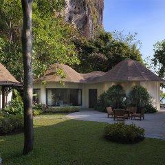 Отель Rayavadee фото 12
