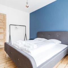 Отель 2-bedroom apartment by Kongens Nytorv Дания, Копенгаген - отзывы, цены и фото номеров - забронировать отель 2-bedroom apartment by Kongens Nytorv онлайн комната для гостей