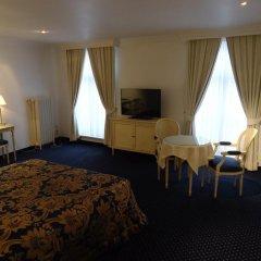 Отель Guesthouse Mirabel комната для гостей фото 4