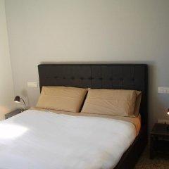 Отель B&B La Porta Rossa Италия, Ноале - отзывы, цены и фото номеров - забронировать отель B&B La Porta Rossa онлайн комната для гостей фото 2