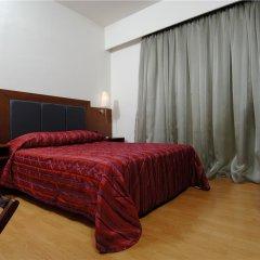 Отель Marin Dream комната для гостей фото 4