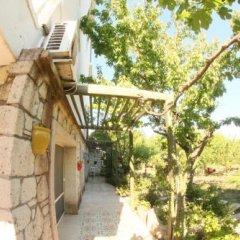 Ergin Pansiyon Турция, Карабурун - отзывы, цены и фото номеров - забронировать отель Ergin Pansiyon онлайн фото 4