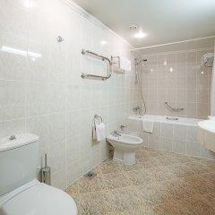 Гостиница Русотель в Москве - забронировать гостиницу Русотель, цены и фото номеров Москва ванная фото 2