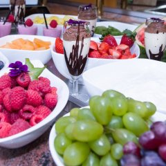 Отель Stadt München Германия, Дюссельдорф - отзывы, цены и фото номеров - забронировать отель Stadt München онлайн питание