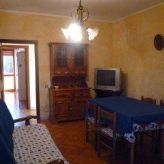 Отель B&B La Dahlia Кастельсардо комната для гостей