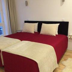 Апартаменты Clerigos H Apartments Порту комната для гостей фото 3
