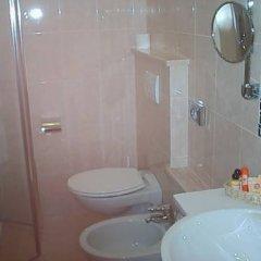 Beauty & Vital Hotel Maria Карано ванная фото 2