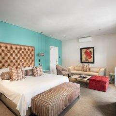 Отель The Grand Daddy Южная Африка, Кейптаун - отзывы, цены и фото номеров - забронировать отель The Grand Daddy онлайн фото 15
