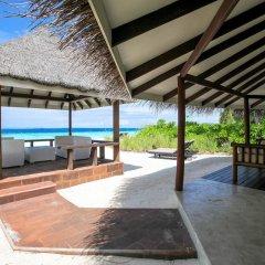 Отель Kihaa Maldives Island Resort фото 8