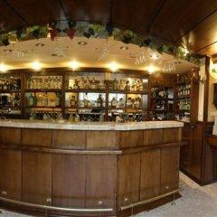 Отель Mats Польша, Познань - отзывы, цены и фото номеров - забронировать отель Mats онлайн гостиничный бар
