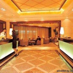 Отель Shenzhen 999 Royal Suites & Towers Китай, Шэньчжэнь - отзывы, цены и фото номеров - забронировать отель Shenzhen 999 Royal Suites & Towers онлайн спа фото 2